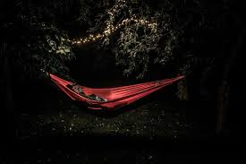 best camping hammock underquilts and top 5 reviews 2018