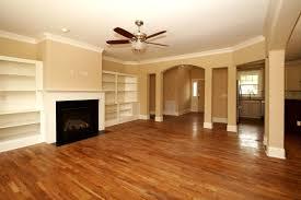 interior design fresh preparation for painting interior walls