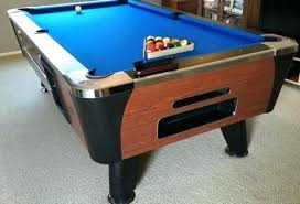 average weight of a pool table how much does a slate pool table weigh plantsafemaintenance com