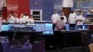 New Ideas Hell S Kitchen - top tacuba hells kitchen restaurant new york ny opentable pertaining