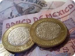 salarios minimos se encuentra desactualizada o con datos erroneos sua salarios minimos el conta punto com