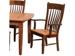buckeye cabinets williamsburg va daniel s amish chairs and barstools 13 3602 buckeye arm chair