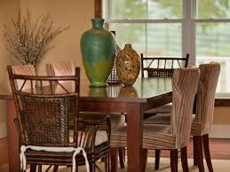which dining room is your favorite diy network blog cabin dining room accents