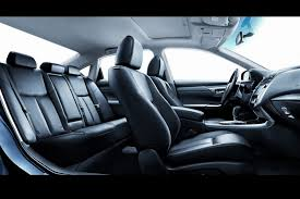 nissan urvan 2013 interior car picker nissan teana interior images