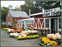 lexus in westport ct double l farm stand 06880