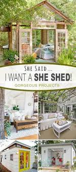 she shed plans shed diy she shed shedquarters shed quarters reading shed
