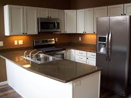 Custom Kitchen Islands That Look Like Furniture by 100 Built In Kitchen Islands With Seating Kitchen Custom