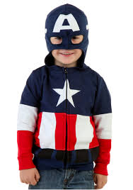 halloween costumes captain america online get cheap personalized toddler shirts aliexpress com