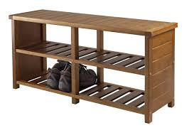 Dining Room Organization Buy Cheap Online Furniture In Usa Best Online Furniture Stores