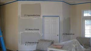 architecture marvelous best off white paint color sherwin
