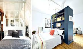 flat design ideas one bedroom flat interior design joze co