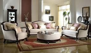 livingroom furniture sale provincial living room furniture for great formal sofas for