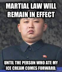 Korea Meme - the best of north korea memes photos carbonated tv