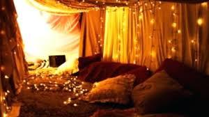 candle lit bedroom candlelit bedroom glif org