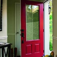 Patio Doors Milwaukee Pella Wisconsin Replacement Windows And Replacement Doors