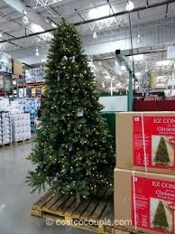 9 foot christmas tree hill farm mountain pine 9 white artificial tree ft christmas trees