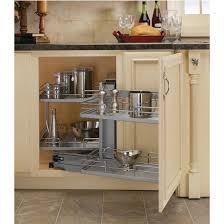 kitchen cabinet corner shelf corner shelves on kitchen cabinets blind corner kitchen cabinet