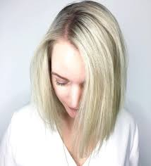 bob hair toppers blonde hair uniwigs official blog