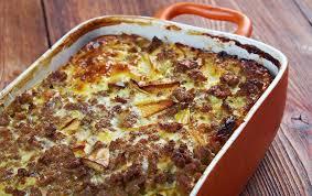 spécialité africaine cuisine la cuisine sud africaine spécialités de l afrique du sud