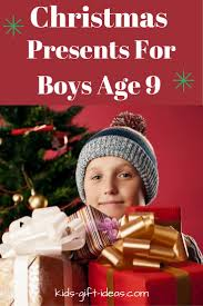 122 best best toys for boys age 9 images on pinterest christmas