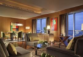 vip suite room in swissotel krasnye holmy hotel interior design in