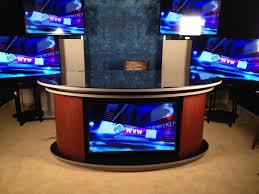 wvw tv u0026 wvw radio launch new programs worldview weekend