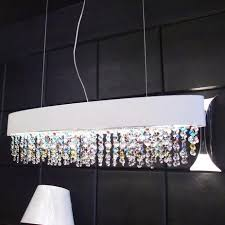 Elegant Crystal Chandelier Discount Elegant Easiero Design Ola Crystal Chandelier K9 Crystal