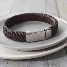 mens personalized bracelet bracelets engraved just another site