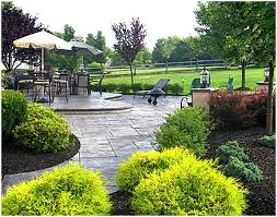 Backyard Low Maintenance Landscaping Ideas Backyards Stupendous Low Maintenance Landscaping Ideas Northeast