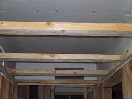 Suspended Drywall Ceiling by Dropped Ceiling Decorative Mesh For Suspended Ceiling Masewa Make