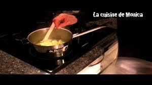 la cuisine de mamy soupe aux 3 légumes par mamy