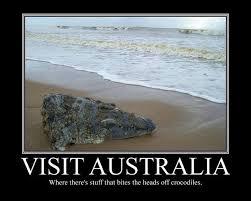 Not Even Once Meme - pic 1 australia not even once meme guy