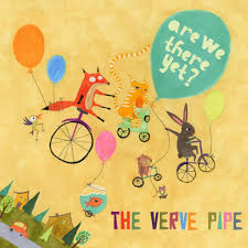 photo albums for kids the 10 coolest kids albums of 2013 cool picks