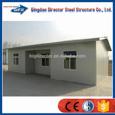 container house prices container house prices suppliers and