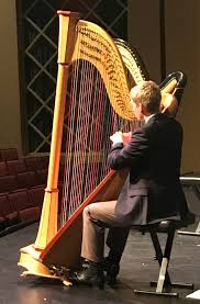 what size l harp do i need young artist s harp competition young artist s harp seminar