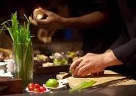 cours cuisine gratuit des cours de cuisine gratuits au n lounge picture of novotel dakar
