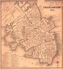 charleston trolley map best 25 charleston sc map ideas on map of myrtle