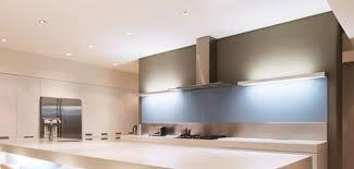le decor de la cuisine tout sur l aménagement et la décoration de la cuisine grazia