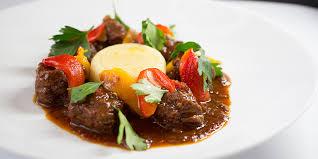 cuisine renaissance meets kansas city s modern renaissance