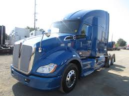 2015 kenworth t660 for sale used 2008 kenworth w900l sleeper for sale in ca 1172