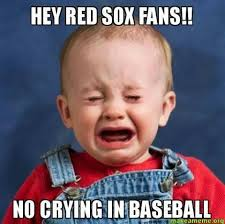 Funny Red Sox Memes - 316 best red sux images on pinterest baseball baseball