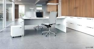 Office White Desk White Desk Office Freedom Office Desk Large White For Office