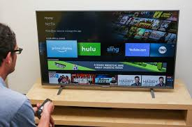 amazon 50in tv black friday sale element el4kamz17 series amazon fire tv edition review cnet