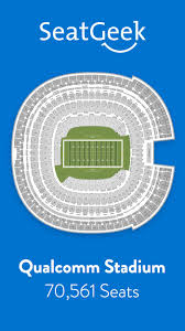 Dallas Cowboys Stadium Map by 32 Best Nfl Stadium Maps Images On Pinterest Nfl Stadiums