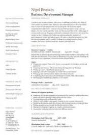 ict officer cover letter doc all about lighting