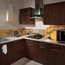 jeux de cuisine marocaine déco amenager une salle de jeux 77 boulogne billancourt 07332146