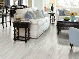 Laminate Flooring That Is Waterproof Do The Waterproof Flooring Options Hold Water Ef Marburger Blog