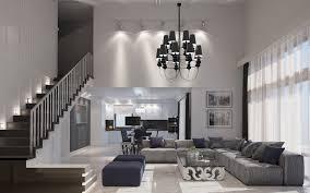 luxury living room luxury living room interior luxury living rooms pictures the living