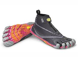 vibram fivefingers women u0027s bikila evo wp barefoot shoes u0026 pemium