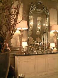 luxury home interior decorating ideas for luxury home decor